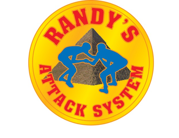Randy's Wrestling Site